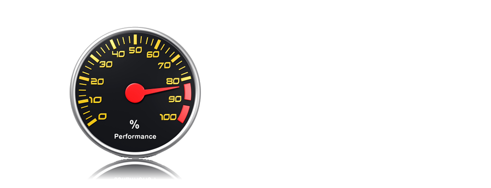 Flow-meters-for-increased-performance-horsepower12